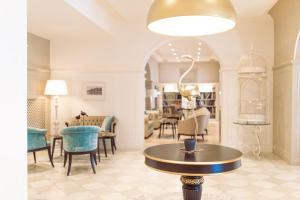 Grand Hotel Fasano (5 of 65)