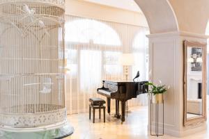 Grand Hotel Fasano (6 of 65)