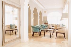 Grand Hotel Fasano (9 of 65)