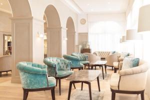 Grand Hotel Fasano (10 of 65)