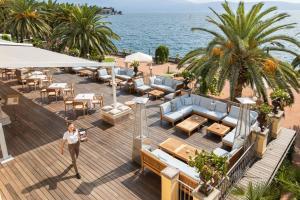 Grand Hotel Fasano (12 of 65)