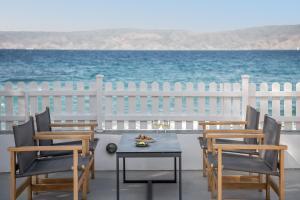 Four Seasons Hydra Luxury Suites (28 of 94)