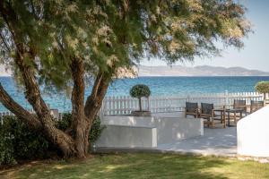 Four Seasons Hydra Luxury Suites (24 of 94)
