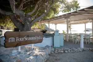 Four Seasons Hydra Luxury Suites (22 of 94)