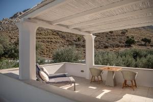 Four Seasons Hydra Luxury Suites (21 of 94)