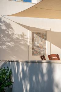Four Seasons Hydra Luxury Suites (15 of 94)