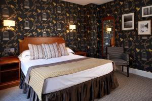 Mandolay, Hotely  Guildford - big - 50
