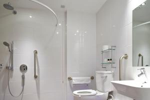 Mandolay, Hotely  Guildford - big - 70