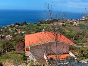Locazione turistica Gaetano.1