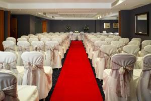 Mandolay, Hotely  Guildford - big - 69