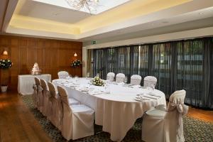 Mandolay, Hotely  Guildford - big - 67