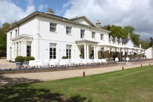 Milsoms Kesgrave Hall (29 of 54)