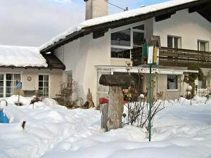 Apartment Drautal, Pension in Baldramsdorf bei Sachsenburg