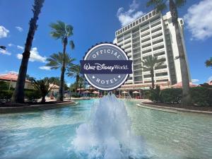 Holiday Inn Orlando – Disney Springs™ Area