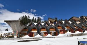 Residence Villa Golf - AbcAlberghi.com