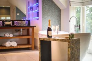 Rowhill Grange Hotel & Utopia Spa (27 of 86)