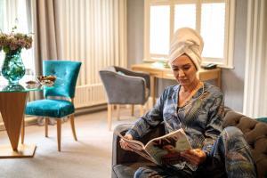Rowhill Grange Hotel & Utopia Spa (23 of 86)