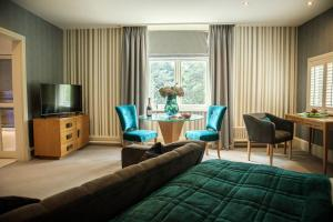 Rowhill Grange Hotel & Utopia Spa (30 of 86)