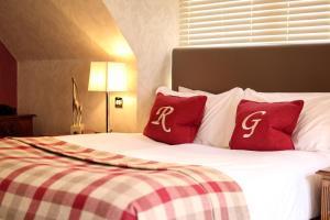 Rowhill Grange Hotel & Utopia Spa (31 of 86)