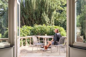 Rowhill Grange Hotel & Utopia Spa (9 of 86)