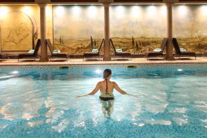 Rowhill Grange Hotel & Utopia Spa (4 of 86)