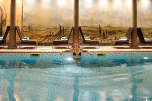 Rowhill Grange Hotel & Utopia Spa (40 of 86)