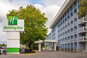 Holiday Inn Kingston - Waterfront, an IHG hotel - Hotel - Kingston