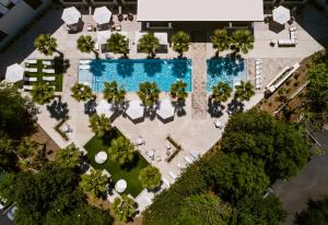 Hotel Indigo Charleston - Mount Pleasant, an IHG hotel