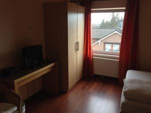 Vierlandentor, Guest houses  Hamburg - big - 18