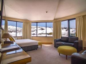 Marritz Hotel - Perisher Valley