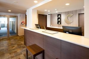 Comfort Inn Kofu