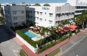 Circa 39 Miami Beach (37 of 37)
