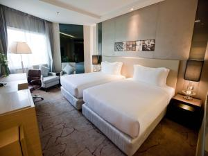 Graceland Bangkok by Grace Hotel - Bangkok