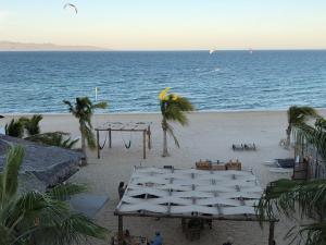La Ventana Beach Resort