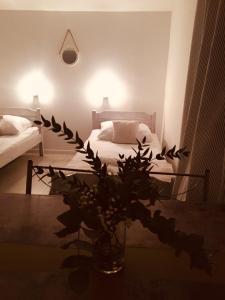 Mała Wenecja Apartament przy Stodole