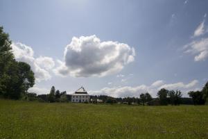 Gut Grasleiten - Bruckerhof