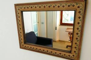 La stanzetta - AbcAlberghi.com