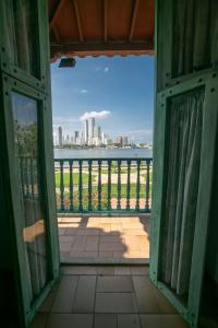 Mi Llave Hostels Cartagena