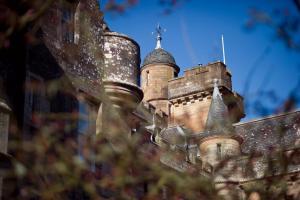 Glenapp Castle (34 of 41)
