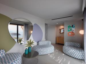 Cayo Exclusive Resort & Spa (36 of 201)