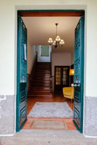 Classico Guesthouse