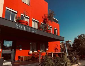 Location gîte, chambres d'hotes Villa Rambouillet dans le département Yvelines 78