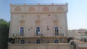 Al Amal Apartment