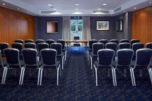 Mandolay, Hotely  Guildford - big - 56