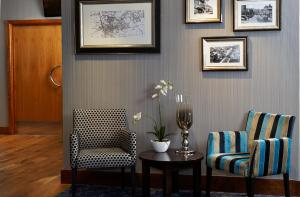 Mandolay, Hotely  Guildford - big - 62