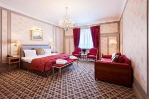 Hotel Metropole (12 of 29)