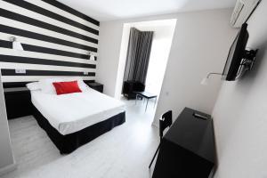 obrázek - Hotel Domus