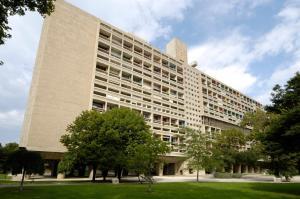 Hôtel Le Corbusier (33 of 61)