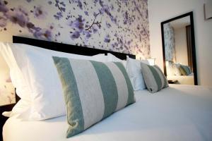 Internacional Design Hotel (27 of 53)