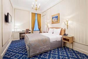 Hotel Metropole (5 of 29)